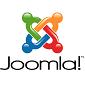 Video-Aula Criando uma Web Rádio com Joomla! - Aula 1