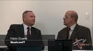 Fábio D. fala sobre o conteúdo do Curso sobre Gerenciamento de Serviços de TI baseado no ITIL V3