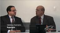 Valdecy Carneiro fala sobre Coaching e PNL