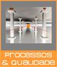Programa semi-presencial de formação fundamental em Gestão por Processos
