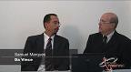 Série Videos HD -  Finanças Pessoais