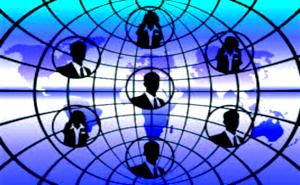 """Programa """"on line"""" e ao vivo Comunicação 360o"""